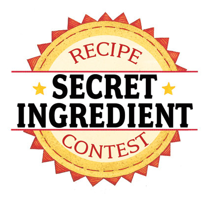 The Secret Ingredient in All Great Sales and Marketing Content