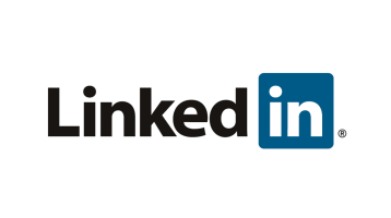 Linkedin Domination