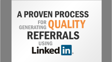 Get More Referrals (Free Guide)