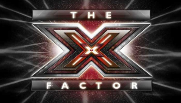 The X Factor Formula for Successful New Business Generation