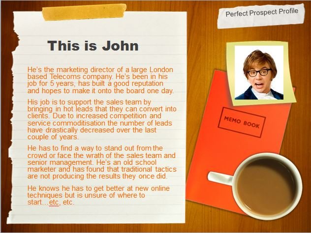 This-is-John