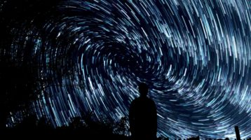 Compelling Content Creation: The Science of Sparking Your Market's Interest